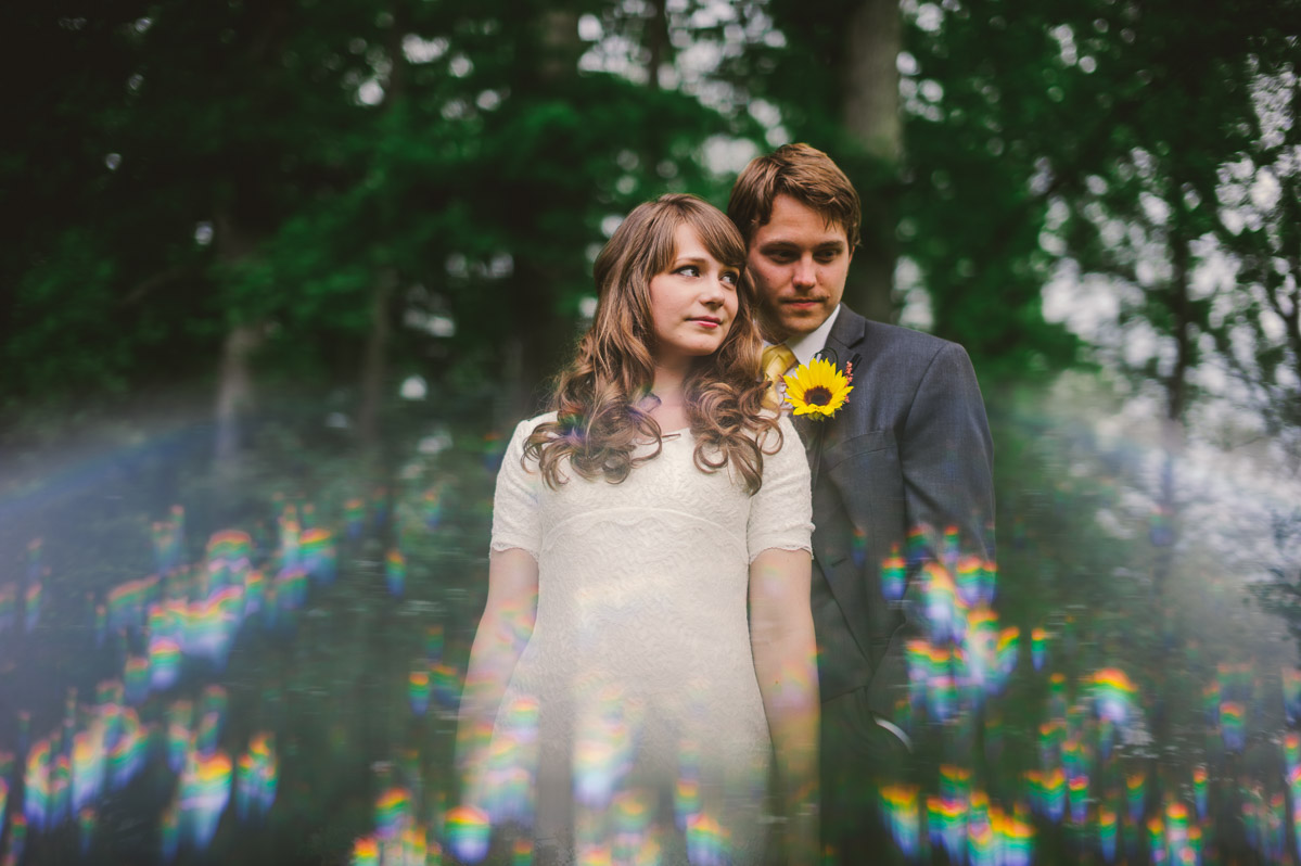 creative wedding portrait by best west virginia photographers the oberports