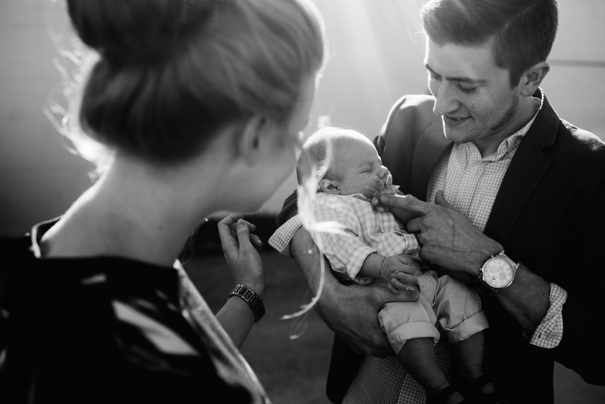 newborn love charleston wv family pics