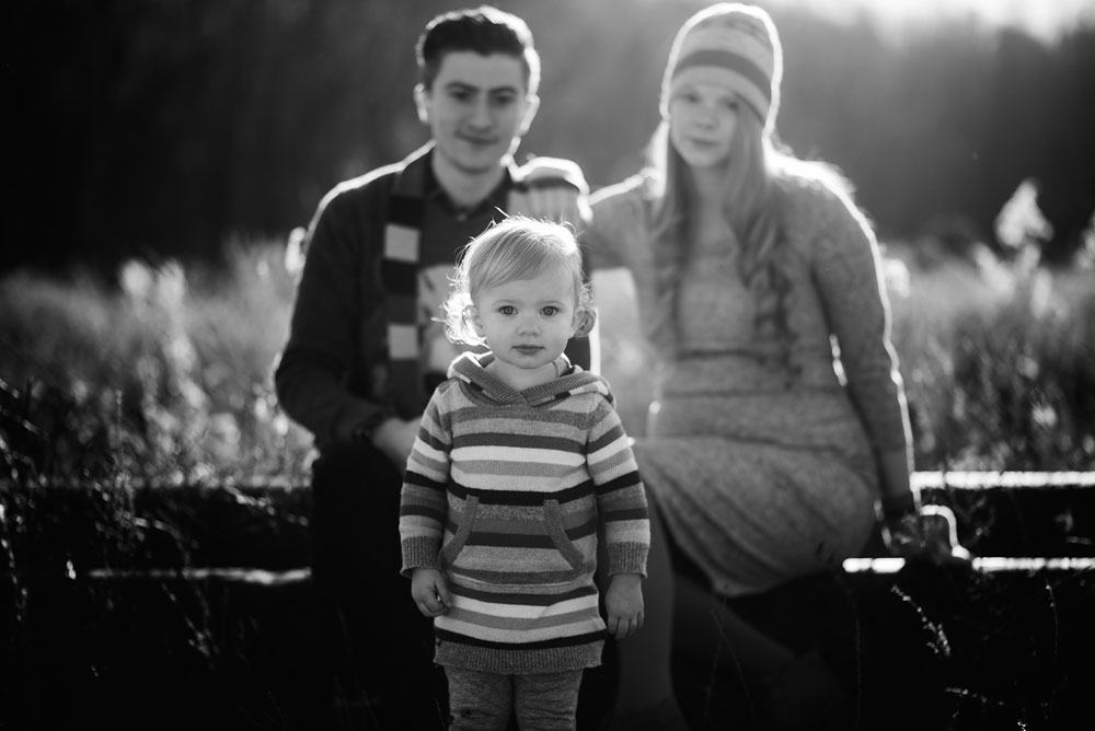artistic family photographers charleston west virginia