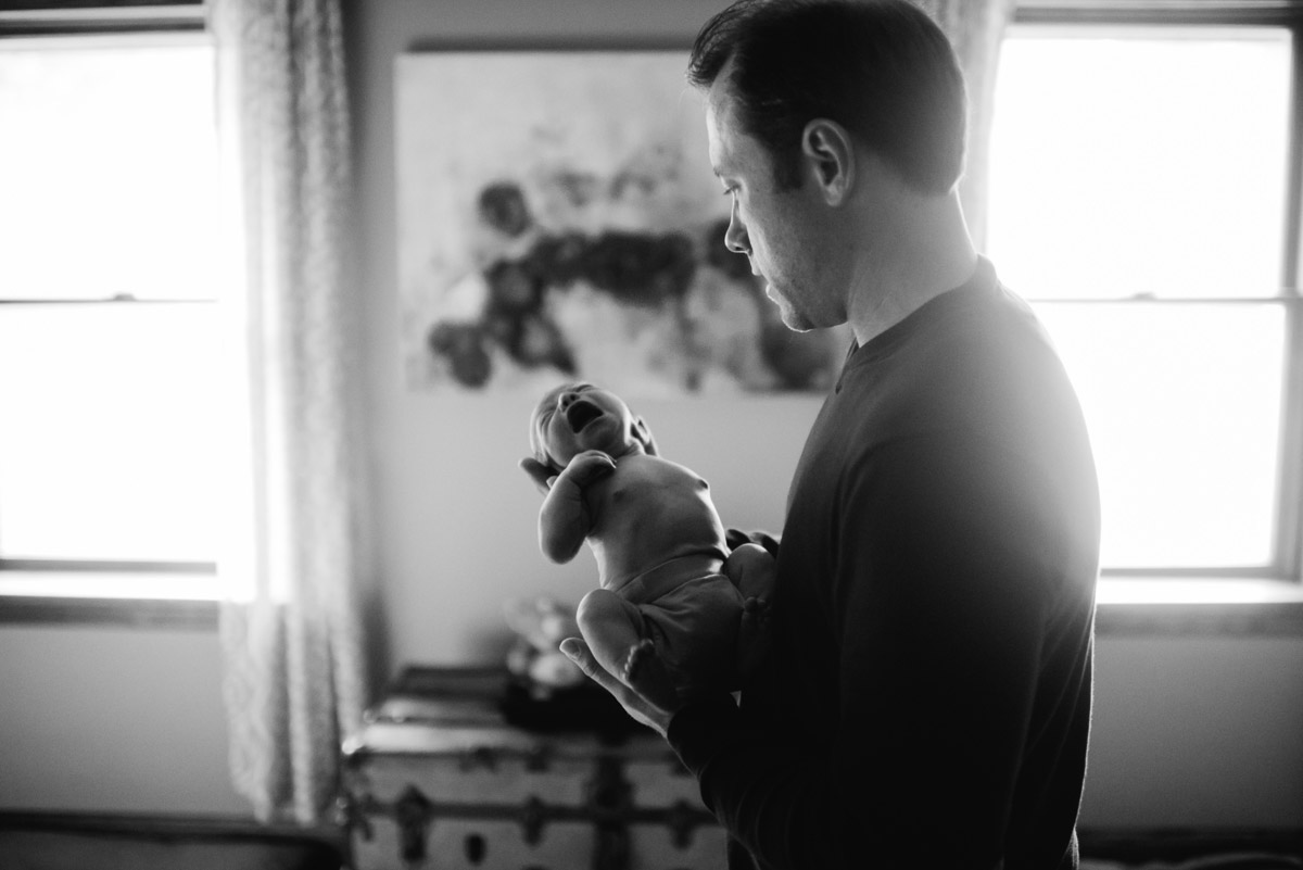 candid newborn photos charleston wv west virginia by the oberports