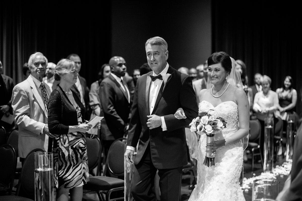 clay center wedding charleston wv west virginia
