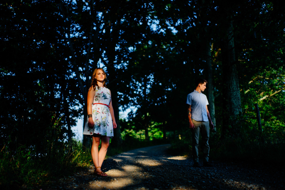creative west virginia wedding engagement photographers the oberports