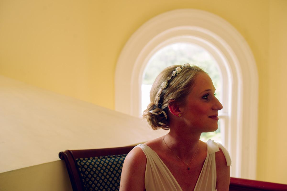 jekyll island wedding photojournalism