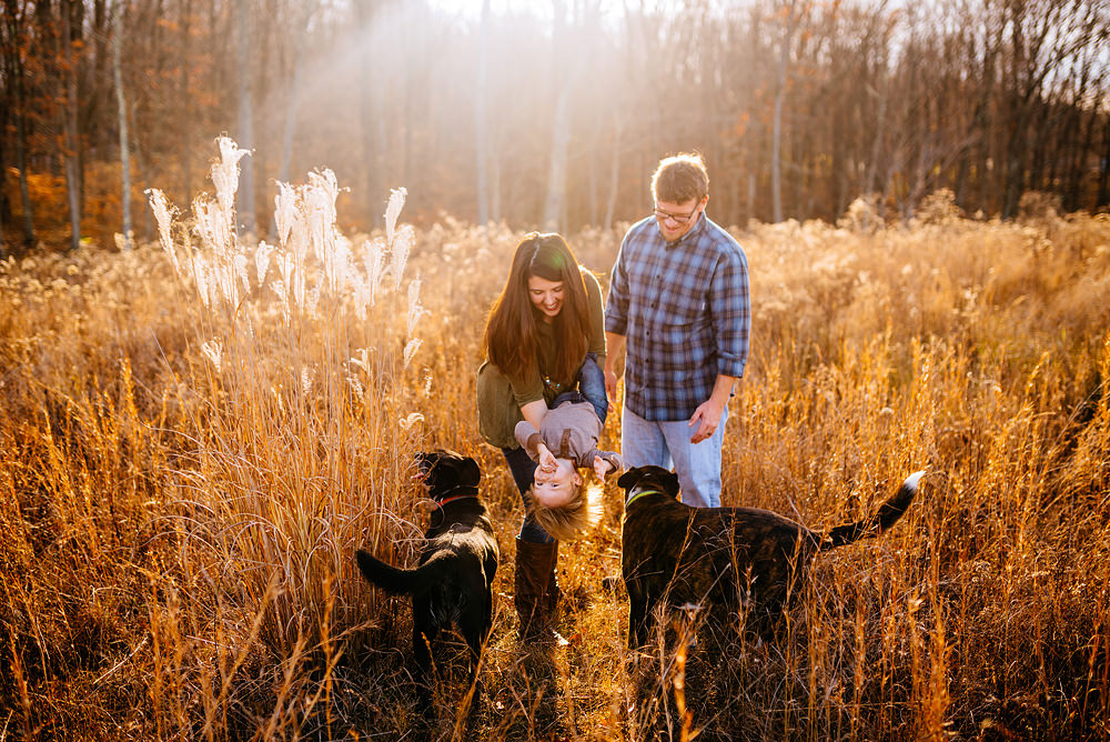 best family portrait photographers wv the oberports