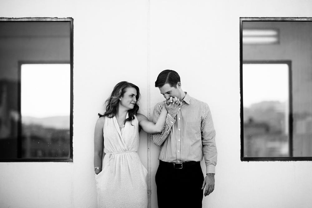 best wv engagement photographers charleston west virginia