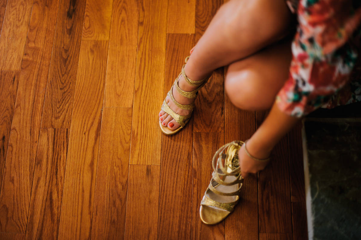 michael kors yvonne sandals wedding shoes bridal heels