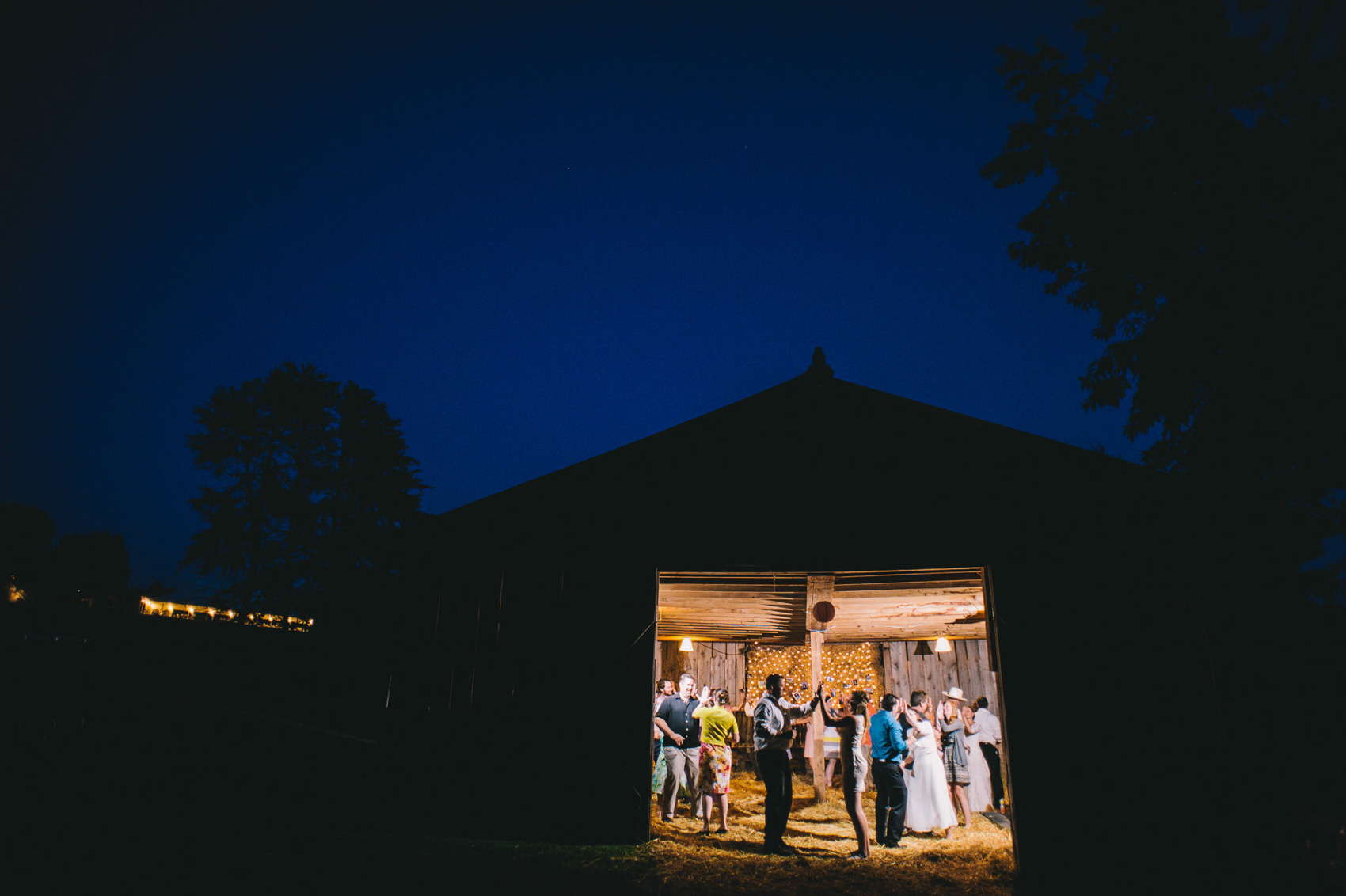 012-oberports-wedding-reception-portfolio