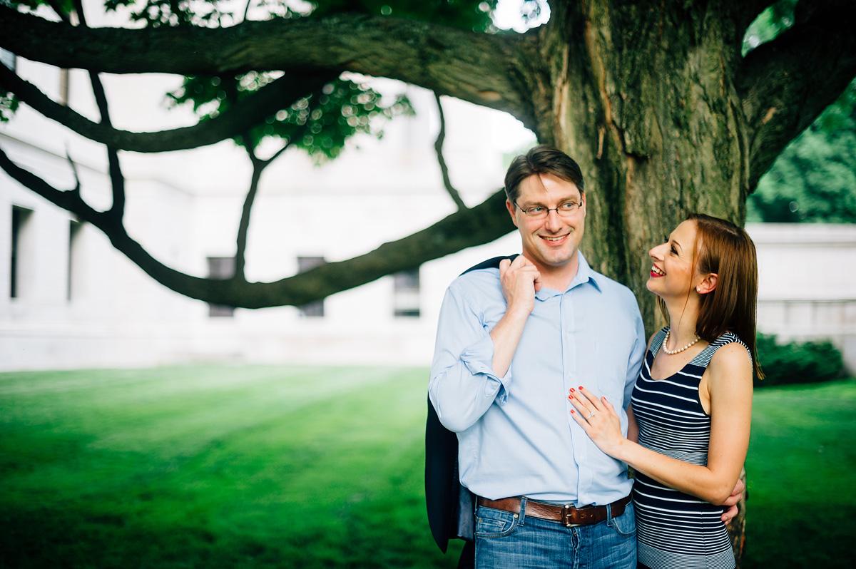 West Virginia Photographer Charleston WV Wedding Photography Engagement Photographers