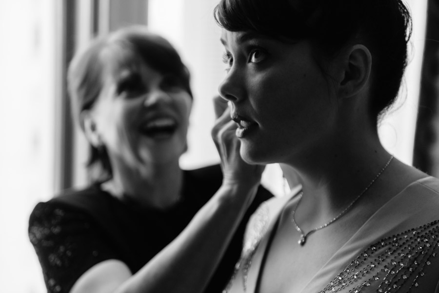 best mother daughter wedding moments by best west virginia wedding photographers the oberports