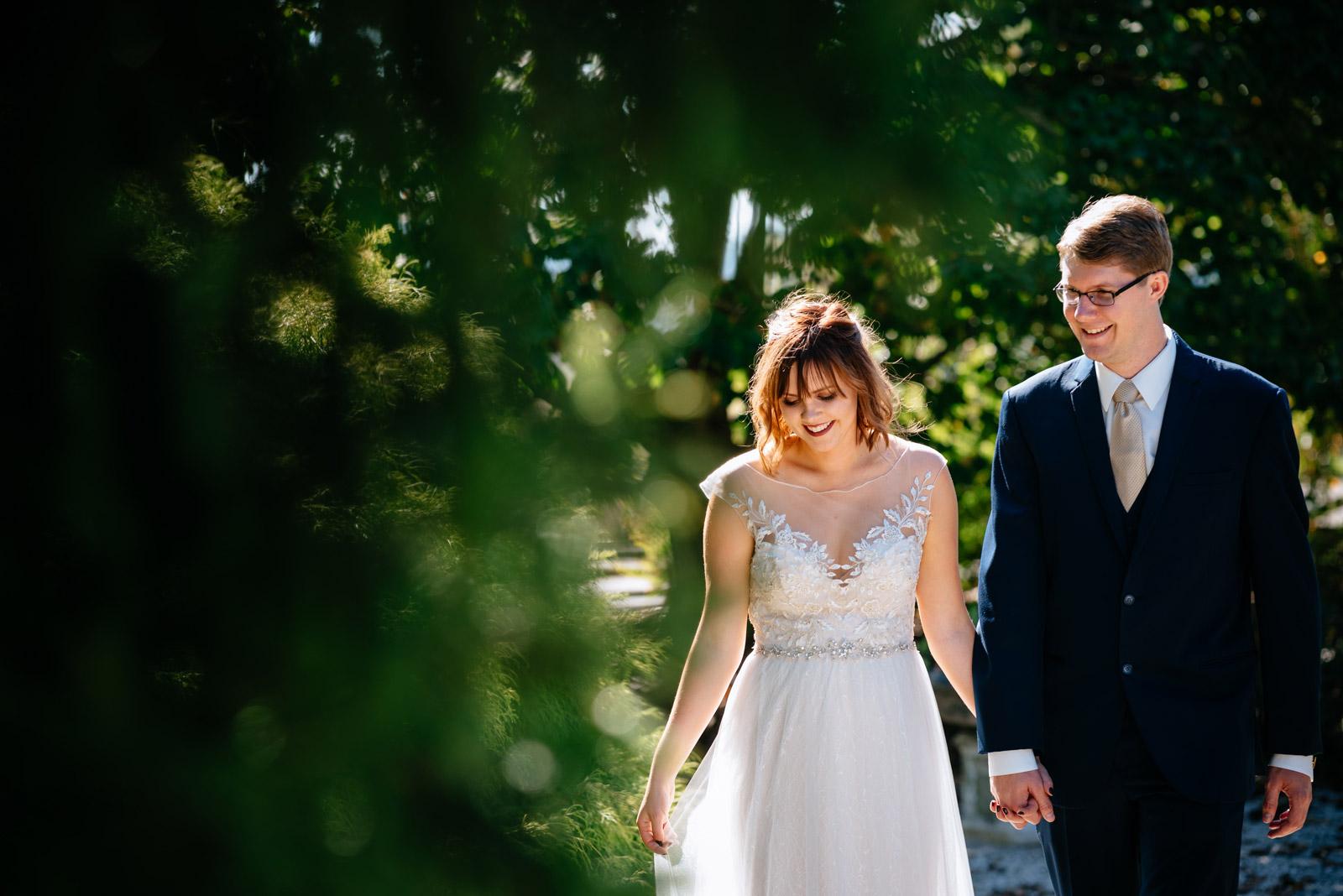best wv wedding vendors photography