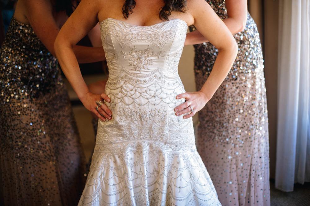 charleston wv wedding photos