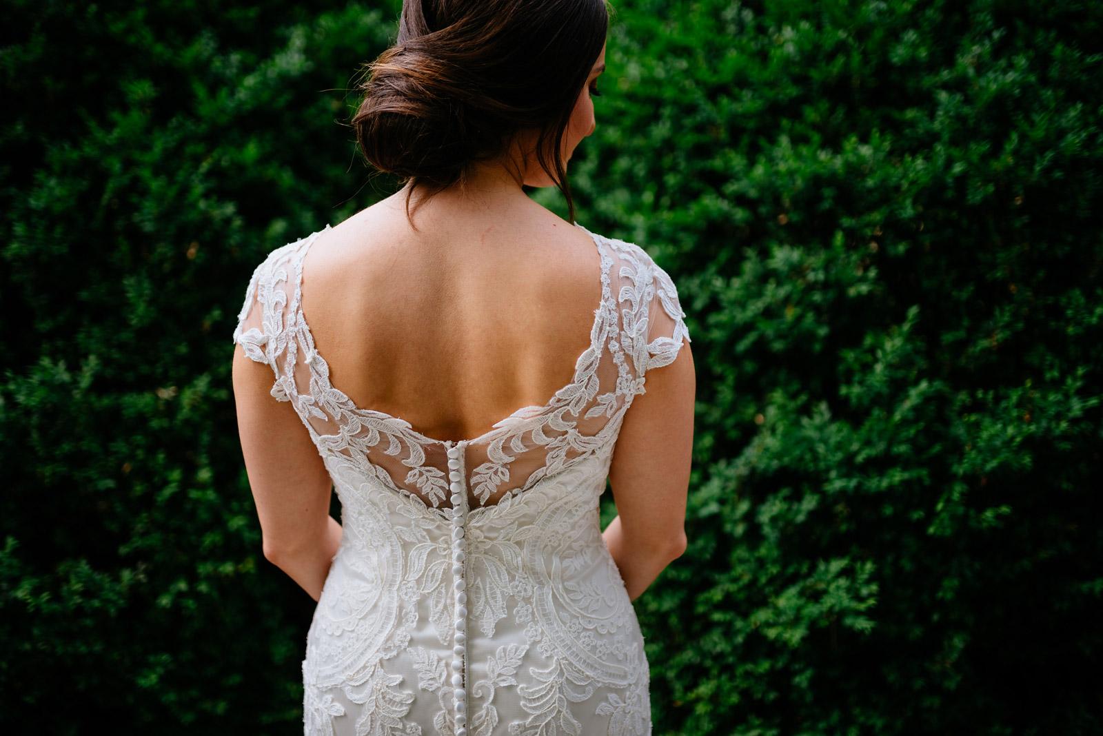 wv bride