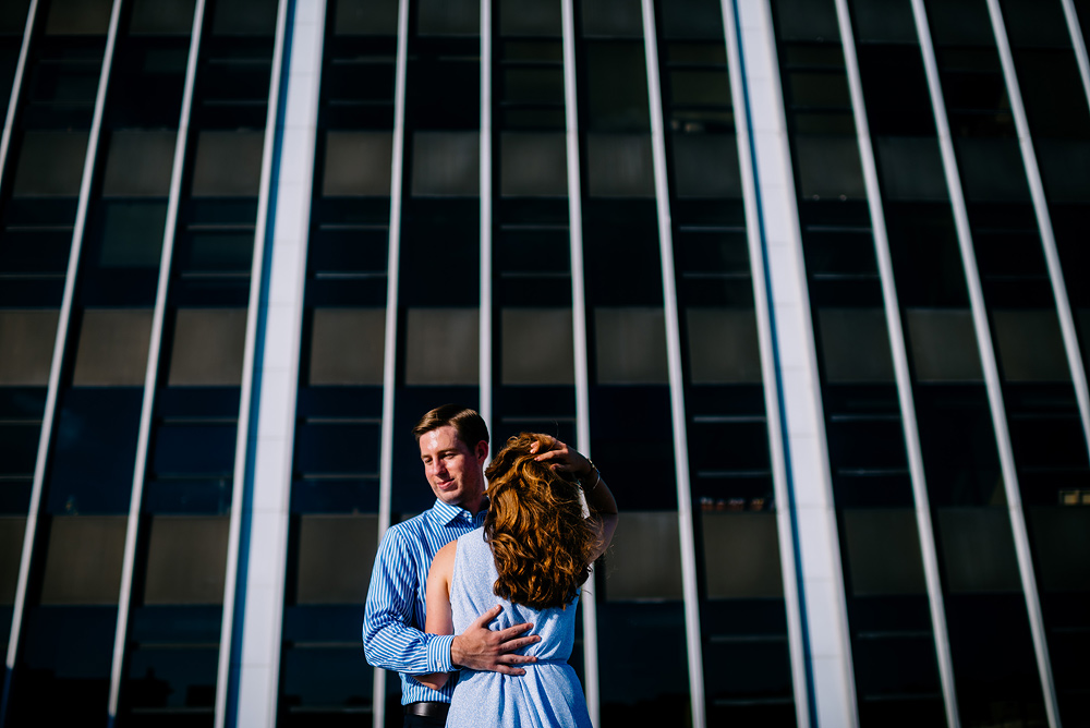 best wv engagement pictures