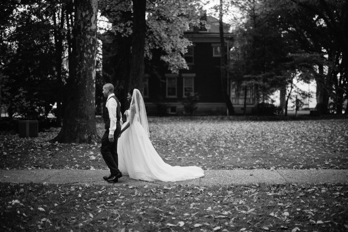 charleston wv wedding and elopement photos