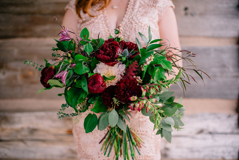 014b rustic outdoor wedding bouquet wildwood watters floral
