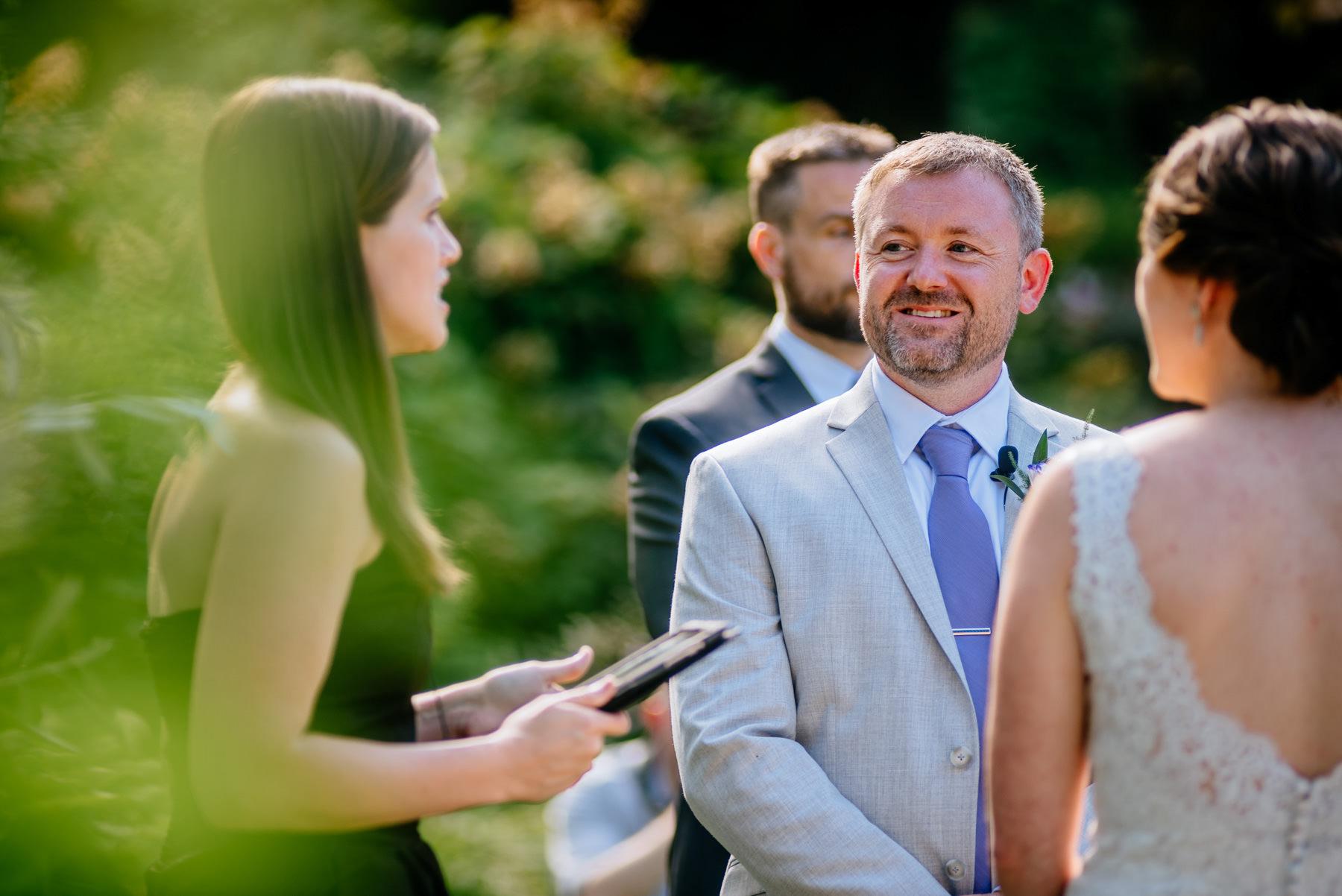 airlie wedding warrenton va