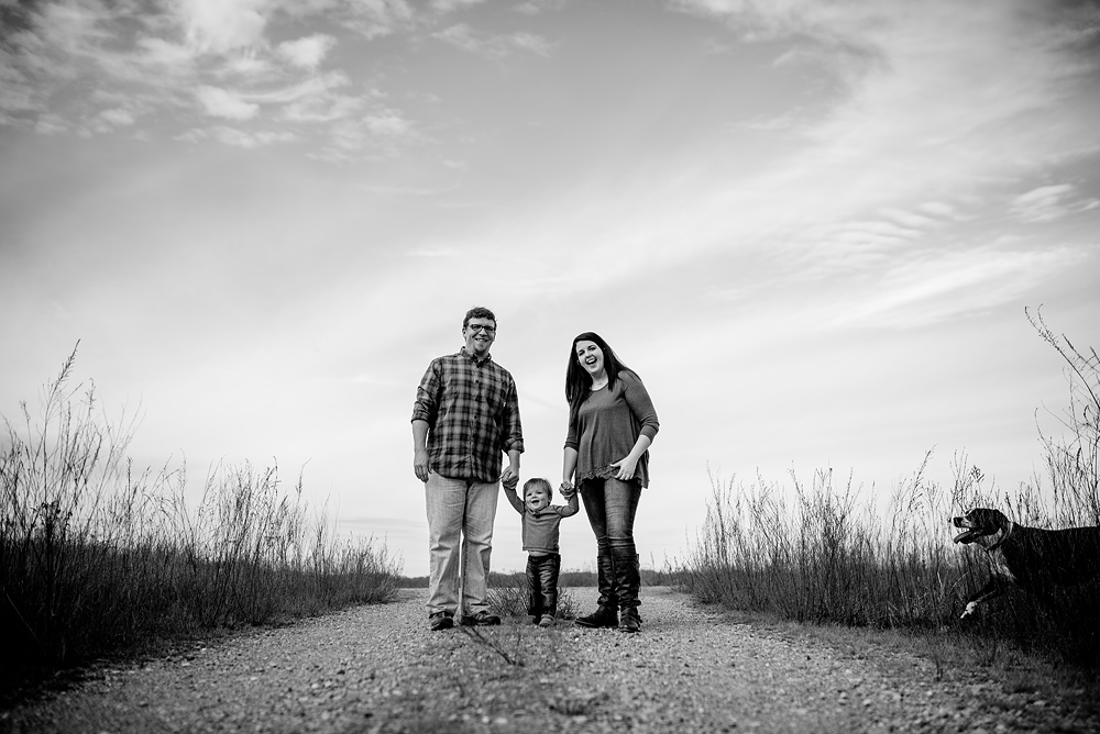 family pictures charleston wv