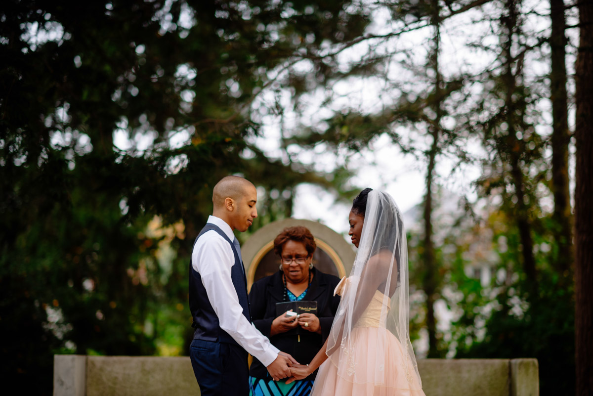 best charleston wv wedding pictures