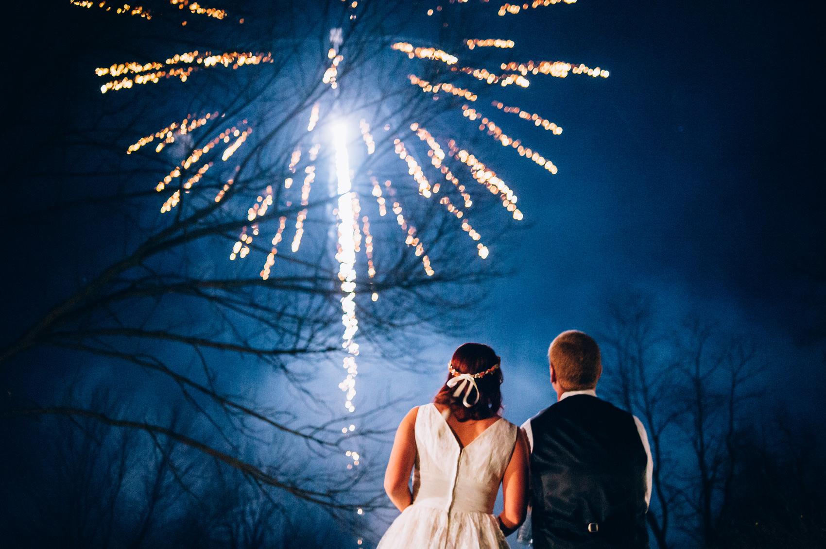 016-oberports-wedding-reception-portfolio
