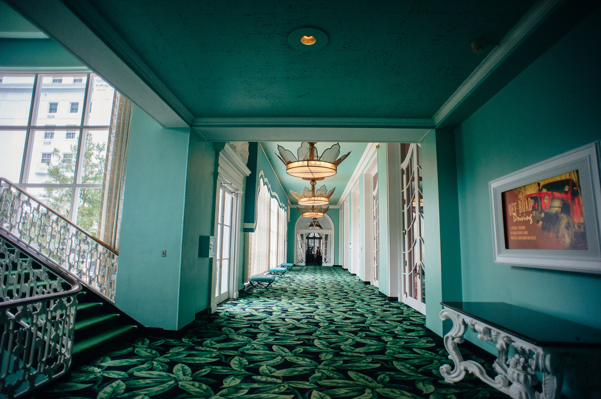 the greenbrier resort white sulphur springs west virginia