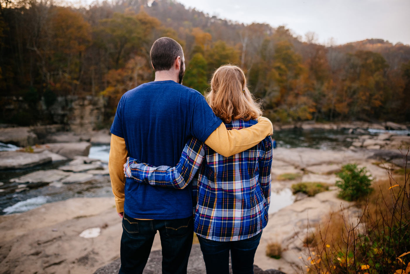 valley falls state park wv couples pics