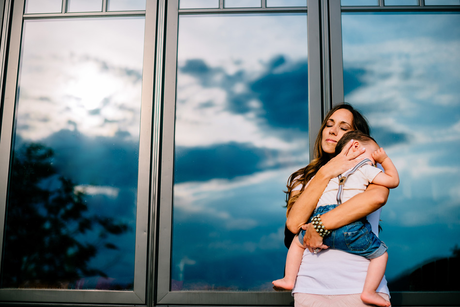 best family photographers in west virginia