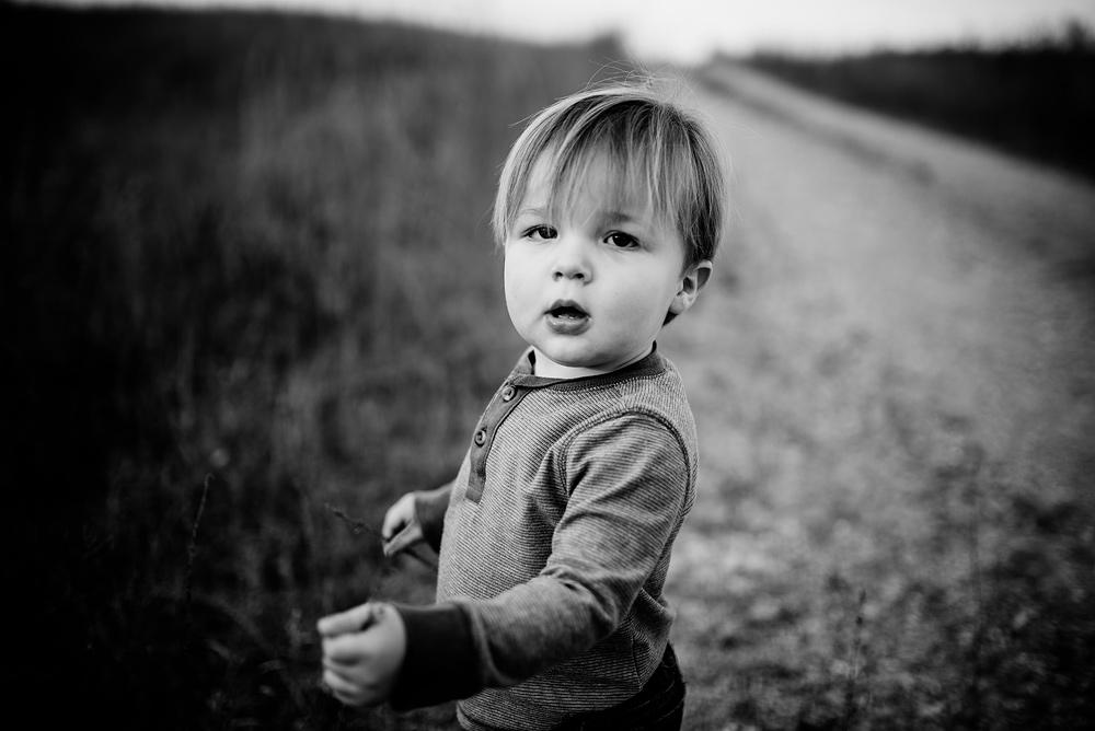 toddler family photos west virginia charleston