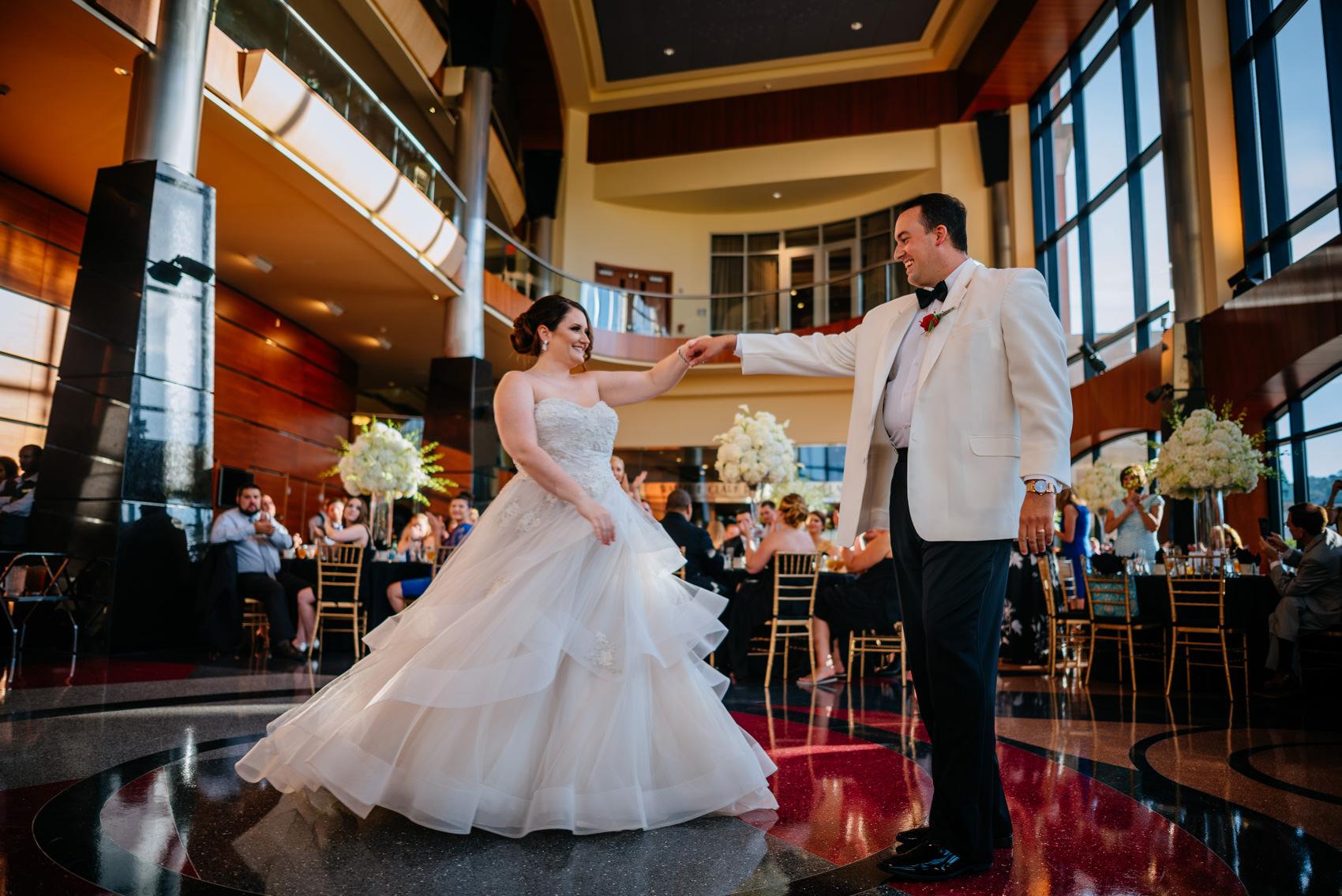 018-oberports-wedding-reception-portfolio