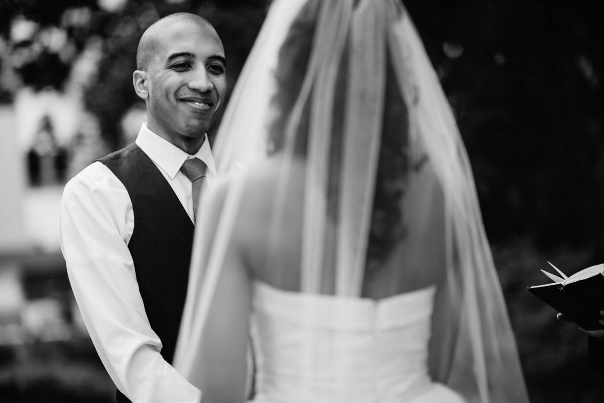 best wv wedding photos