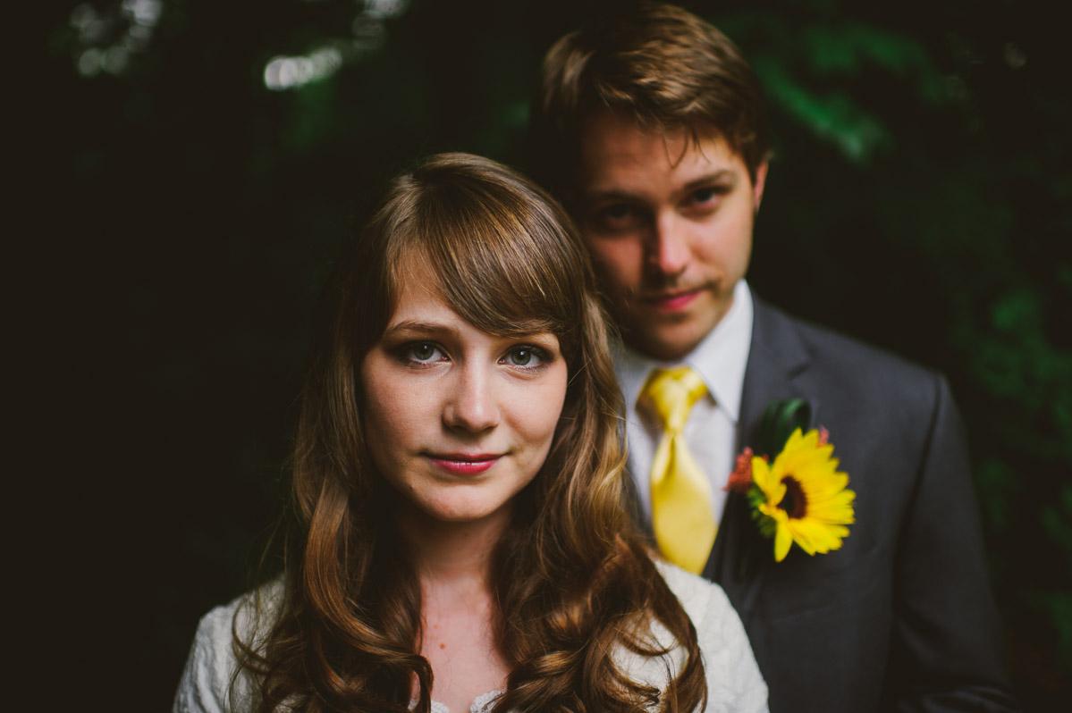 bride groom portrait huntington charleston fayetteville morgantown wv photographers