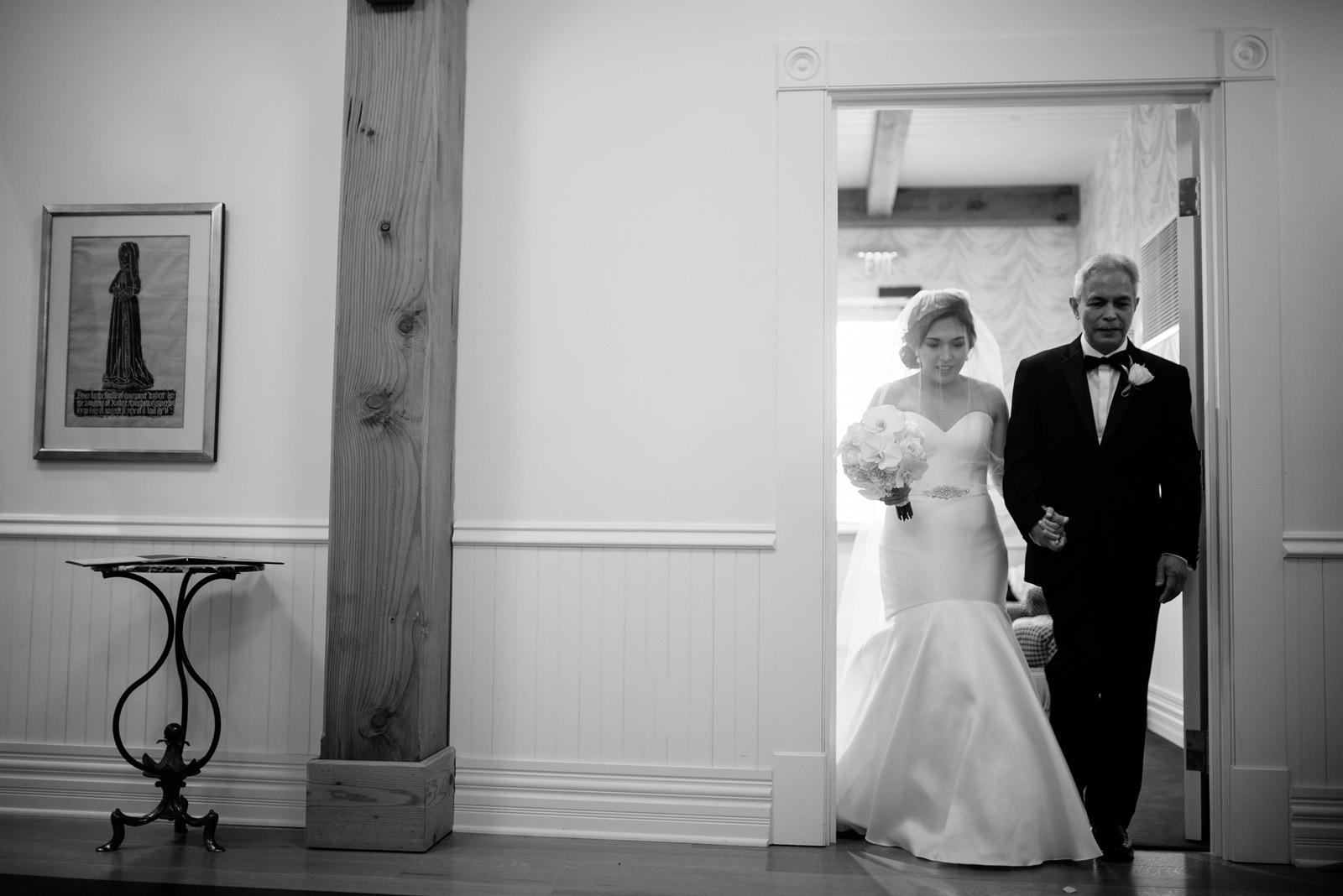 greenbrier chapel wedding