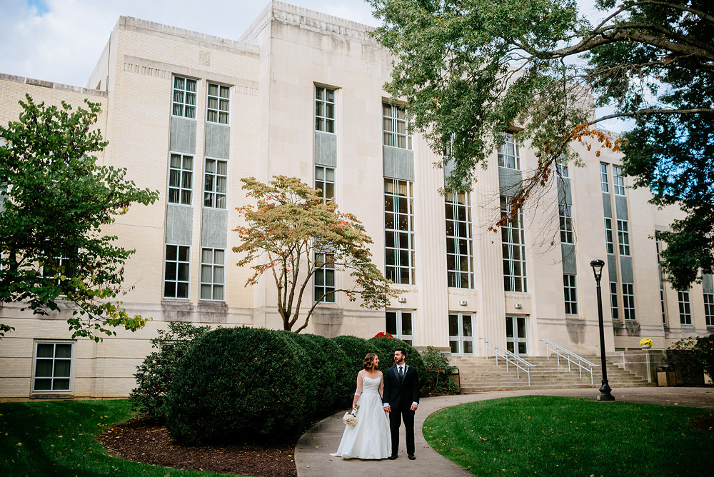 UC wedding charleston wv