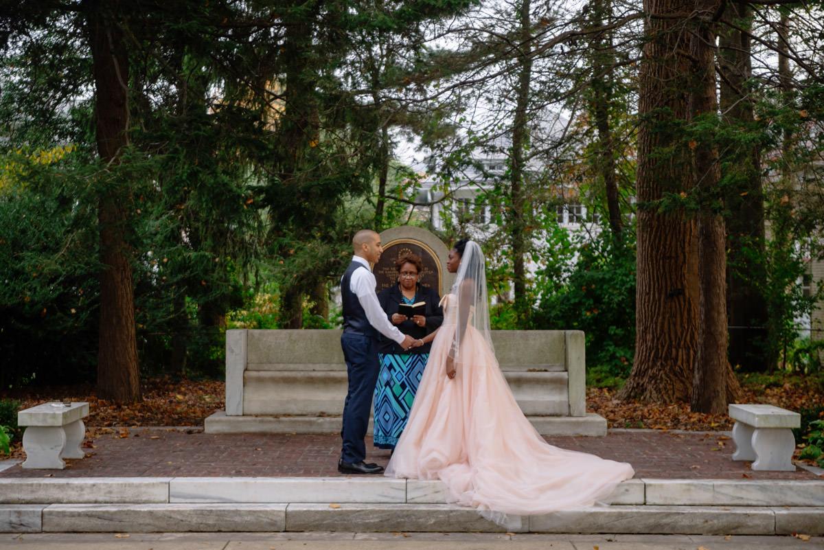 charleston west virginia wedding