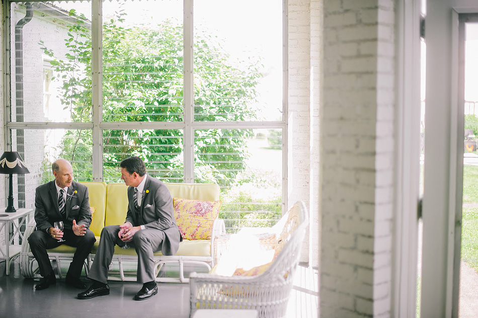 pittsburgh wedding photojournalism by the oberports