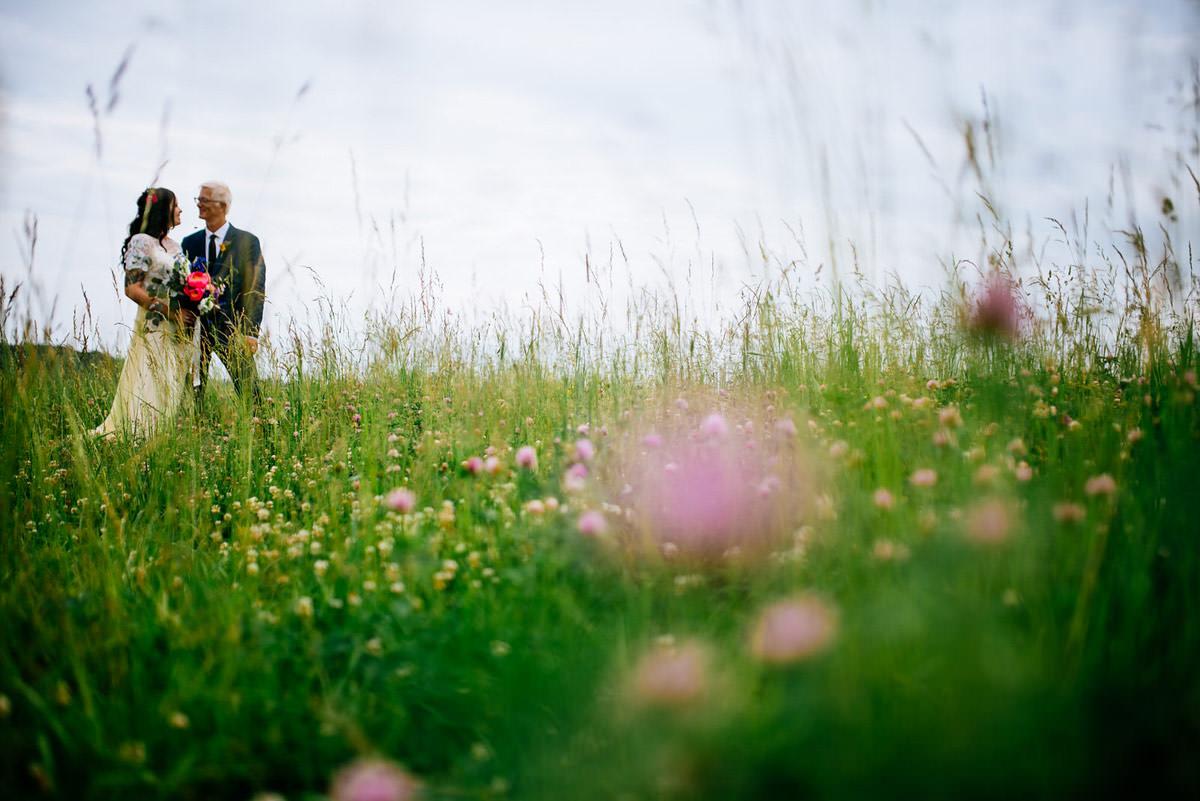 rustic acres pittsburgh pa wedding portraits