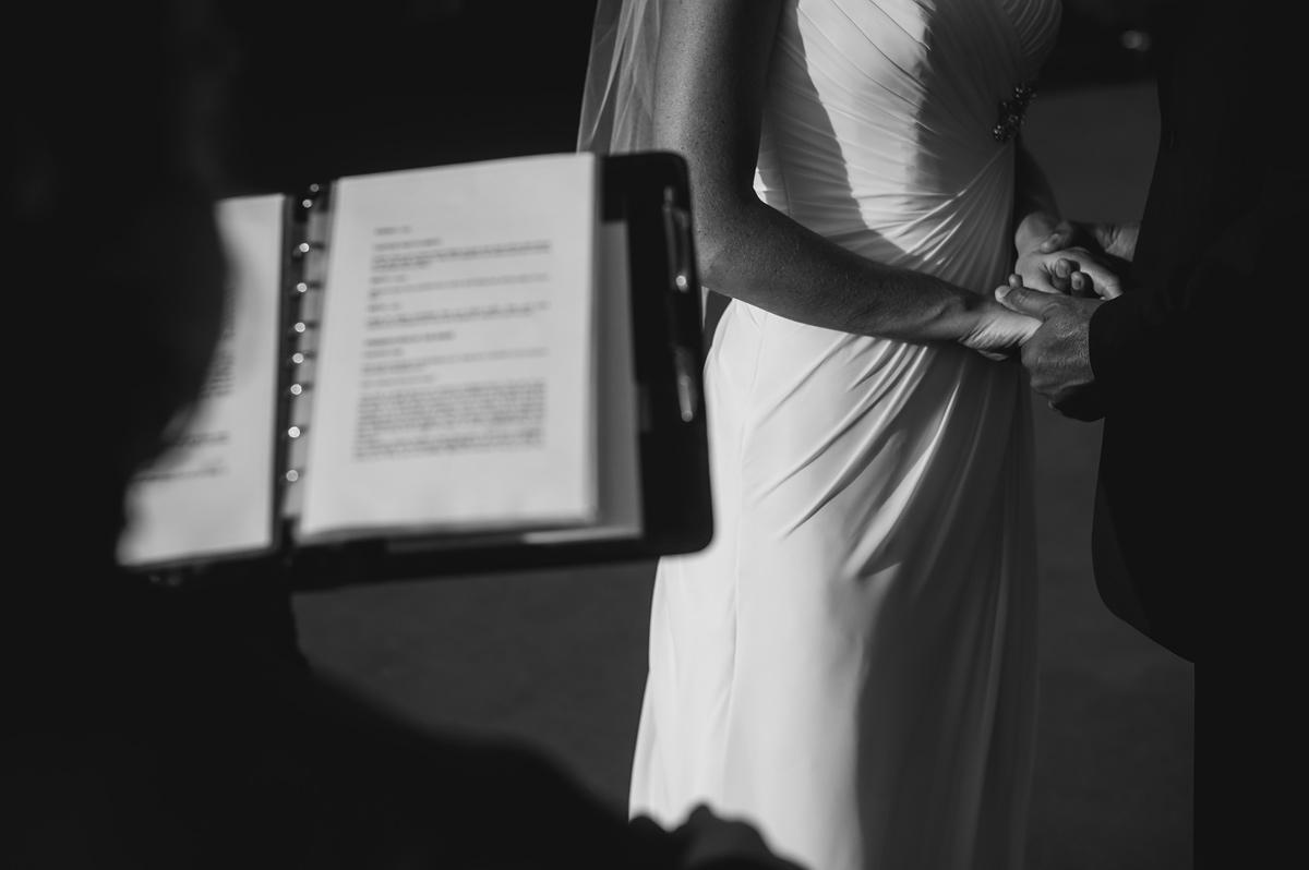 best charleston west virginia wedding photos
