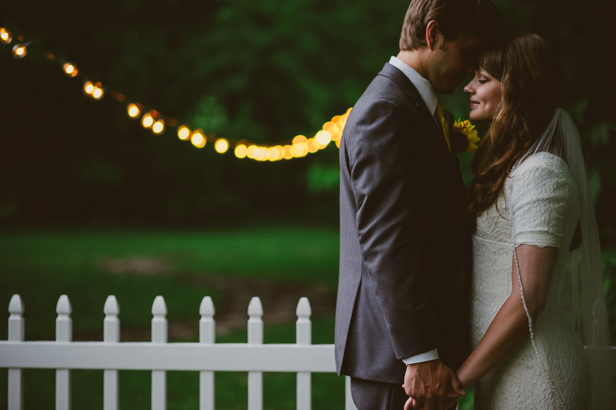 cinematic wedding portraits by wv photographer the oberports