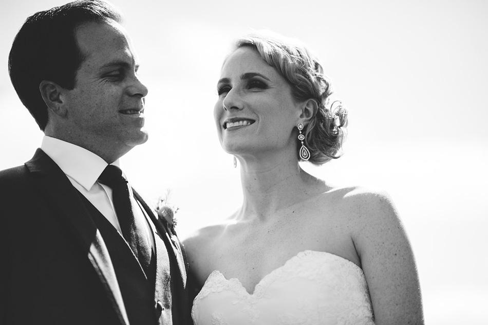 lewisburg swift level farm wedding portrait