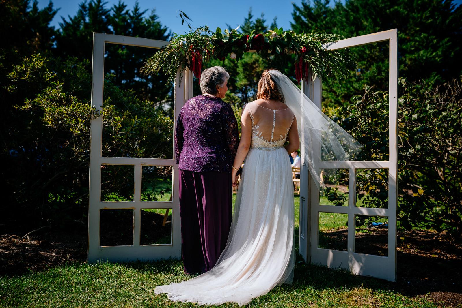 malden wv jq dickinson salt wedding