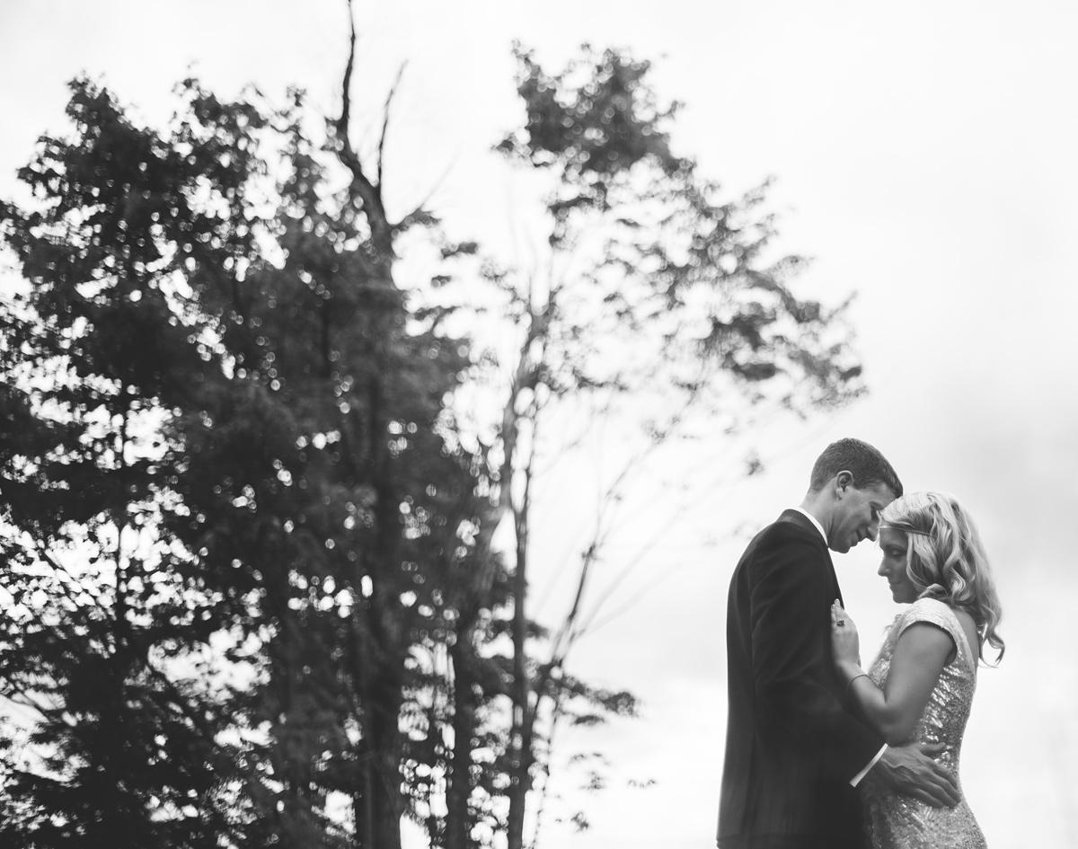 Jess & Slim\'s Roaring Twenties Wedding • The Oberports