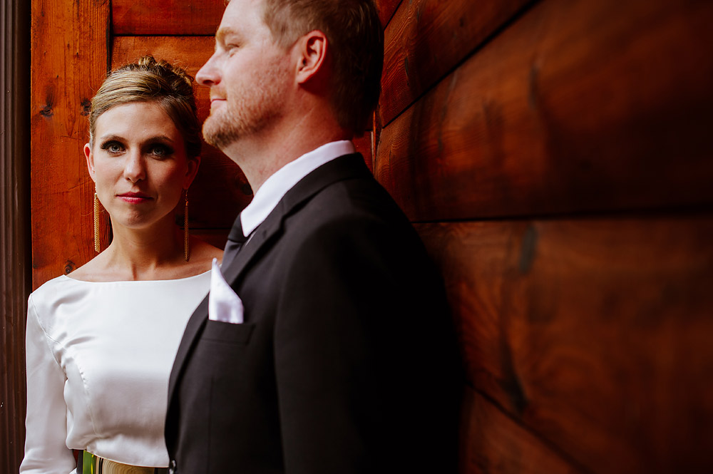 best wv wedding photographers