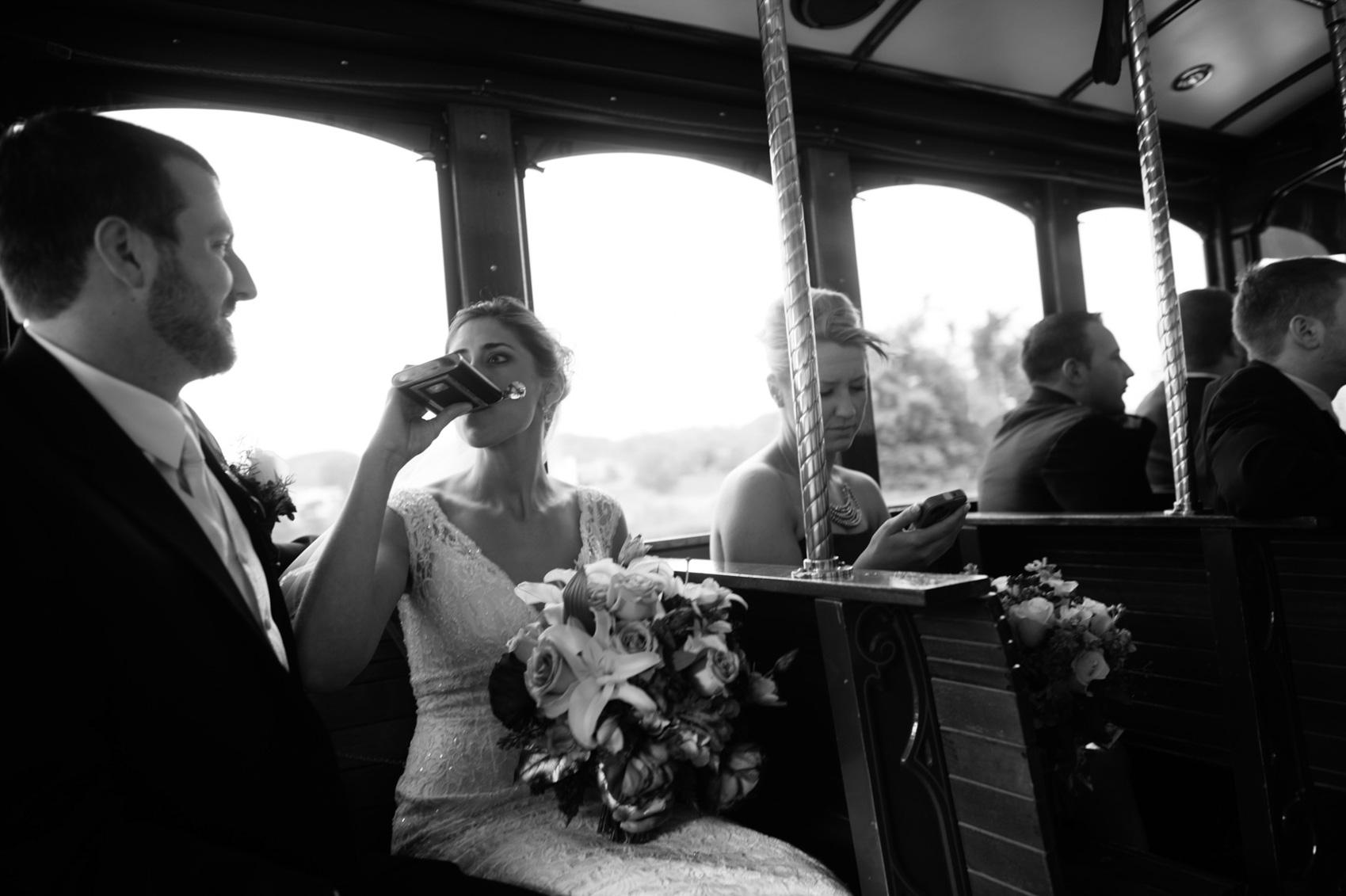 023-oberports-wedding-reception-portfolio