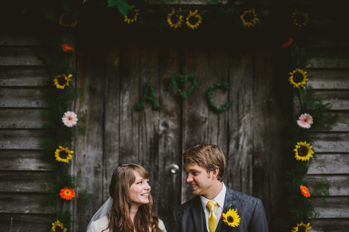 bride groom first look charleston wv photographers