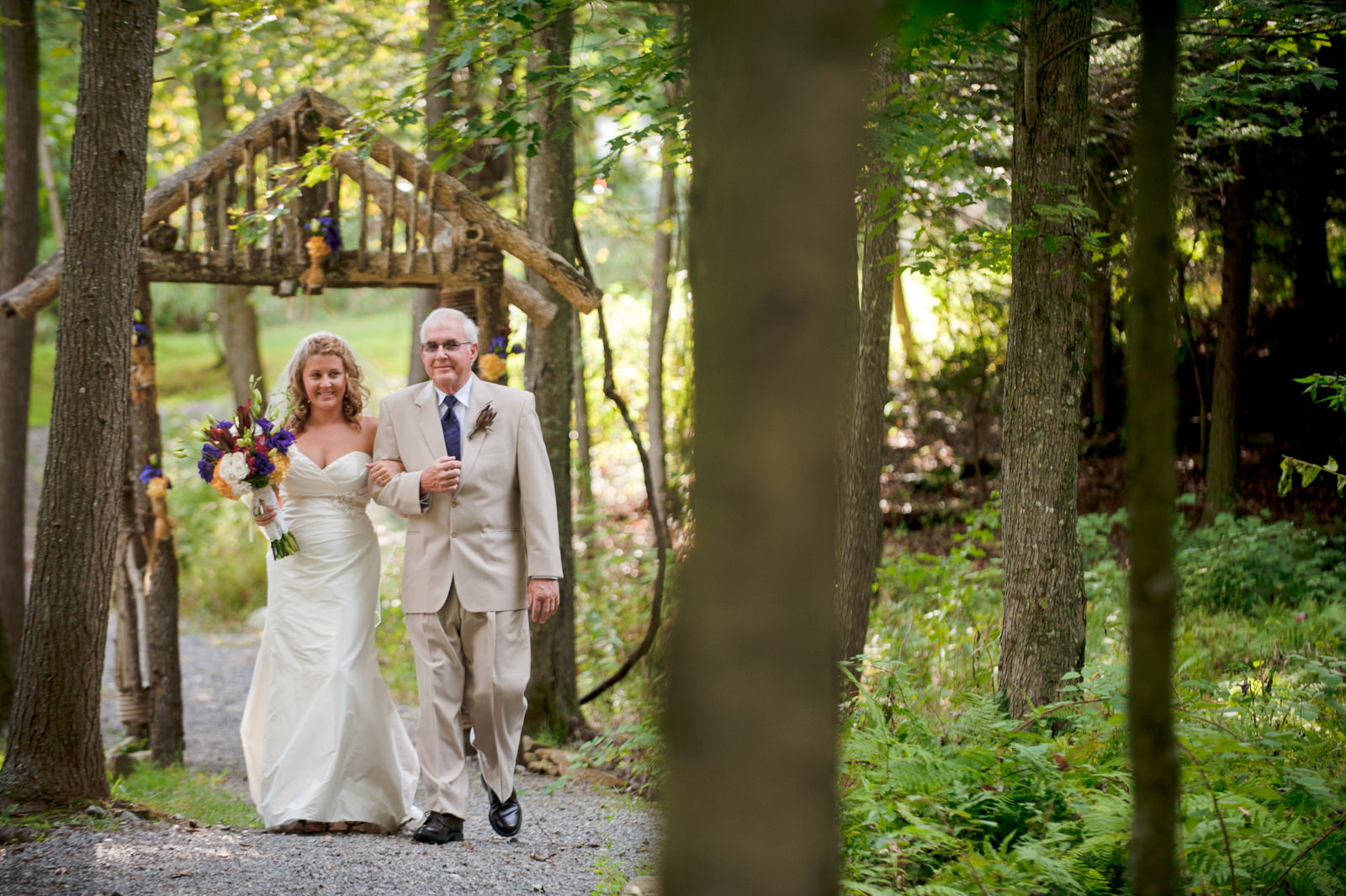 confluence resort hico wv wedding venue