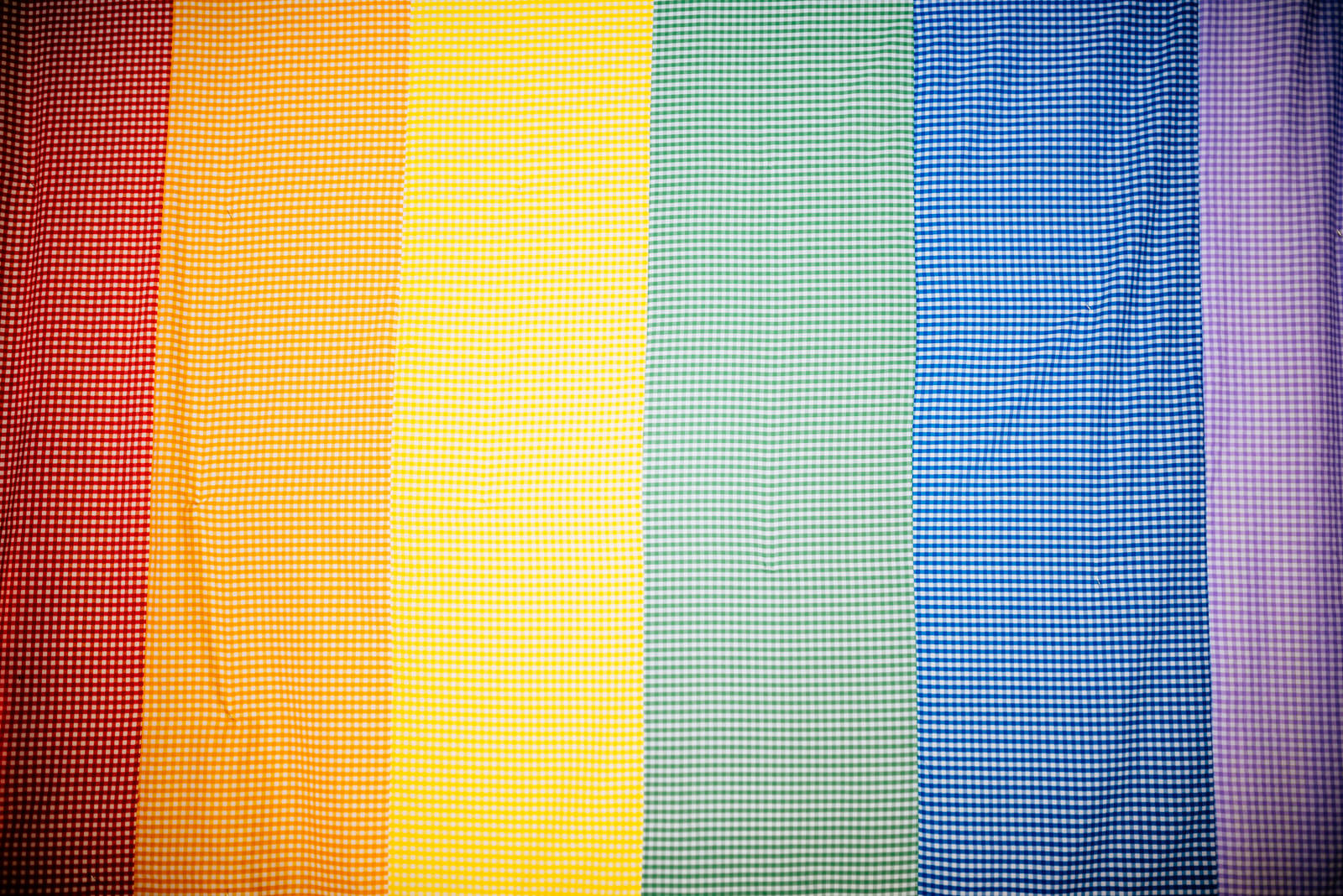 rainbow quilt west virginia same sex wedding