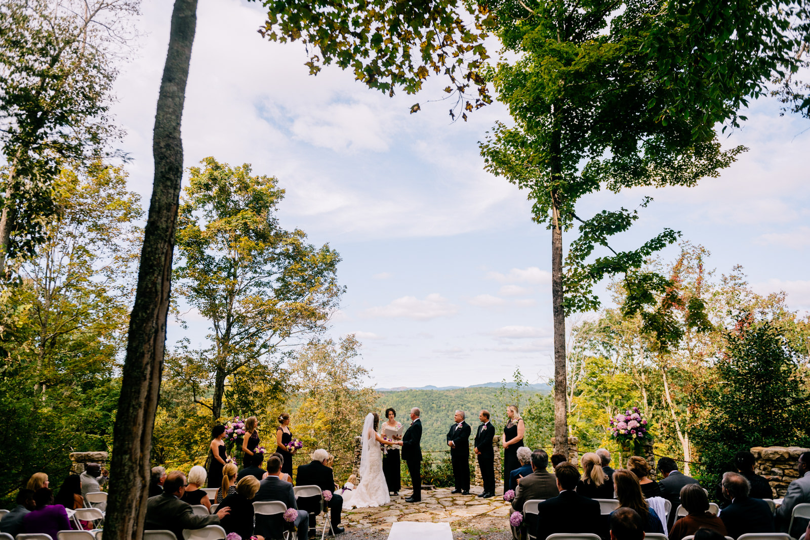 confluence resort hico wv wedding venue