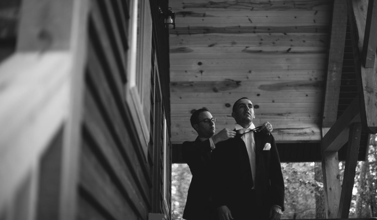 groom photojournalism