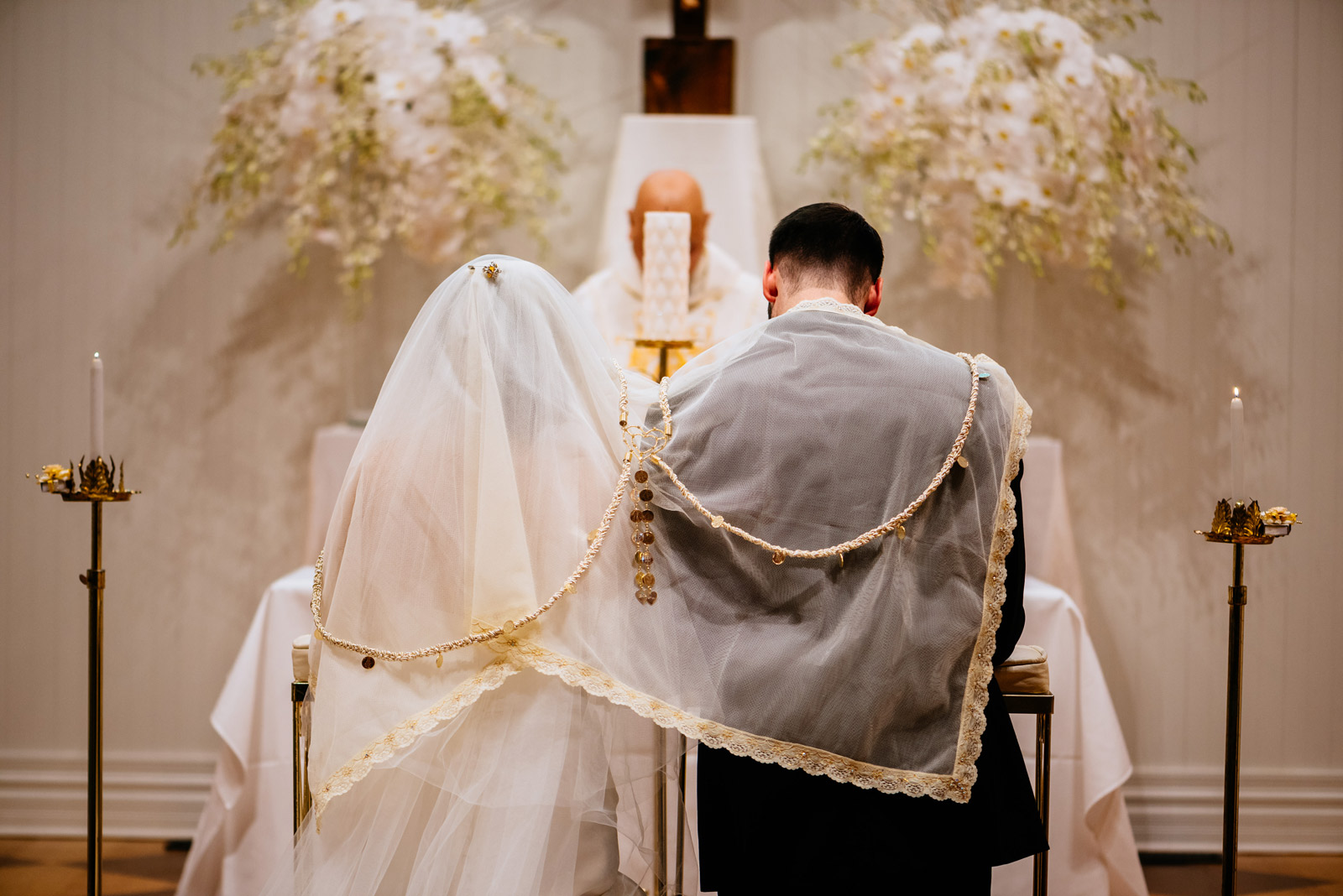 veil filipino wedding ceremony