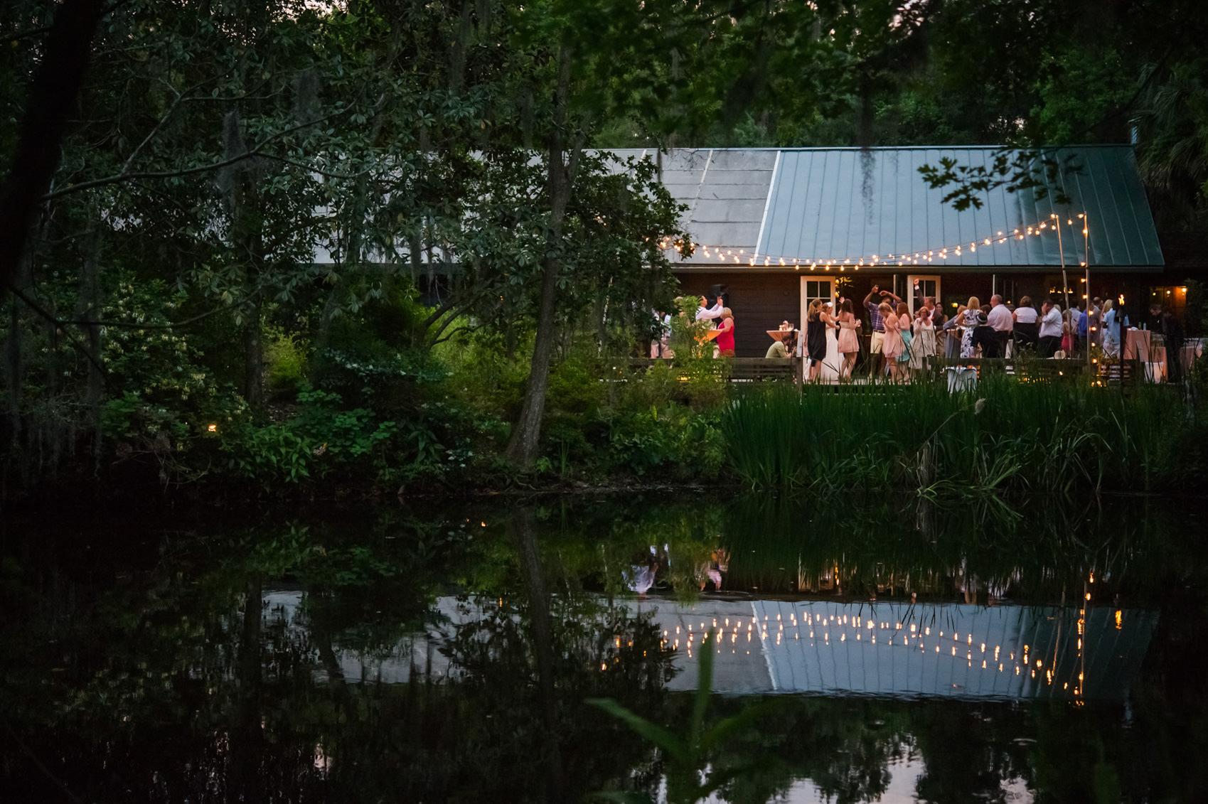 026-oberports-wedding-reception-portfolio