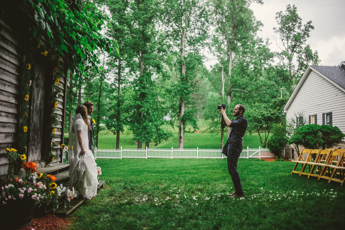 top charleston wv wedding photographers the oberports